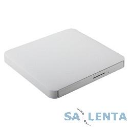 LG DVD-RW  GP80NS60 Silver RTL