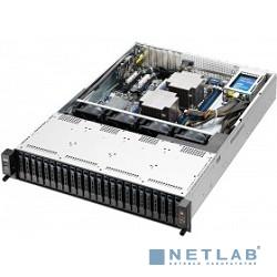 Asus Серверная платформа RS720-E8-RS24-E