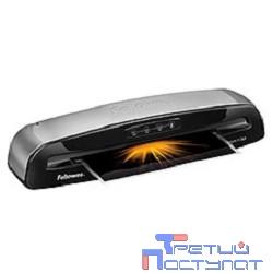Fellowes Ламинатор Saturn 3i A3 FS-57360(01) {2х125 мкм, 30 см/мин, HeatGuard™, нагрев за 60 сек.}
