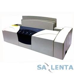 Office Kit Термопереплетчик TB400