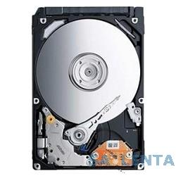 3TB Toshiba (HDWD130UZSVA) {SATA 6.0Gb/s, 7200 rpm, 64Mb buffer, 3.5″}