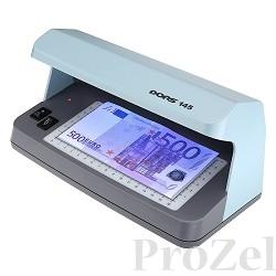 Dors 145 Детектор банкнот  266х131х131, 20 ВТ
