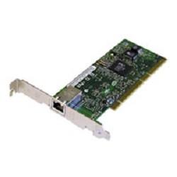 PWLA8490MT - OEM plastic box,  PRO/<wbr>1000 MT Server Adapter