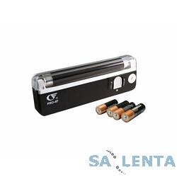 PRO 4P (4 p) {Инфракрасный детектор валют (банкнот)}