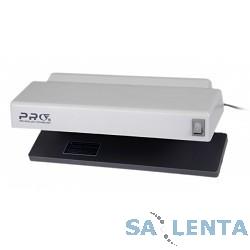 PRO-12 LPM {Инфракрасный детектор валют (банкнот)}