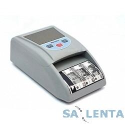 Cassida 3200 RUB {Детектор валют}