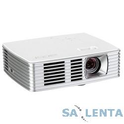 Acer K135i [MR.JKW11.001] {DLP 600Lm (1280×800) 10000:1 ресурс лампы:20000часов 1xUSB typeA 1xHDMI}