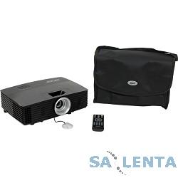 Acer P1285B TCO [MR.JM011.001] {DLP 3D, XGA, 3200Lm, 20000/1, HDMI, RJ45, TCO-certified, Bag, 2Kg}