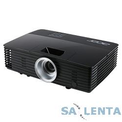 Acer P1285 TCO [MR.JLD11.001/MR.JLD11.00K] {DLP 3D, XGA, 3200Lm, 20000/1, HDMI, TCO-certified, Bag, 2kg, EURO EMEA}
