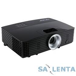 Acer P1385WB TCO [MR.JLQ11.001] {DLP 3D, WXGA, 3200Lm, 20000/1, HDMI, RJ45, TCO-certified, Bag, 2Kg, EURO EMEA}