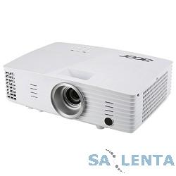 Acer X1385WH [MR.JL511.001] {DLP 3D, WXGA, 3200Lm, 20000/1, HDMI, TCO-certified, 2Kg, EURO EMEA}