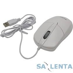 SVEN RX-112 USB белая