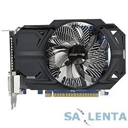 Gigabyte GV-N75TOC-1GI (2.0) RTL {GTX750TI , 1GB, 128bit, GDDR5, DVI, HDMI, HDCP, PCI-E}