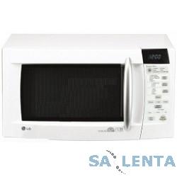 Микроволновая Печь LG MS2344BAB 800Вт (23л.) белый