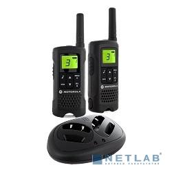 Motorola TLKR T61 Радиостанция
