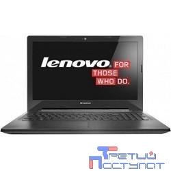 Lenovo IdeaPad G5045 [80E301QGRK] black 15.6'' HD A8-6410/4Gb/500Gb/R5 M330 2Gb/DVDRW/W10