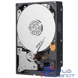 500Gb WD Blue (WD5000AZLX) {Serial ATA III, 7200 rpm, 32Mb buffer}