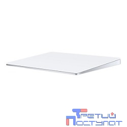 Apple Magic Trackpad 2 [MJ2R2ZM/A] NEW