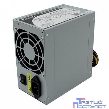 POWERMAN  PM-400ATX for P4 400W OEM ATX [6106507]