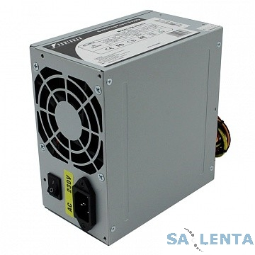 POWERMAN  PM-400ATX for P4 400W OEM ATX [6106507]