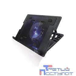 CROWN  Подставка для ноутбука CMLS-926 (Black) 15,6