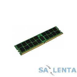 Lenovo ThinkServer 32GB DDR4-2133MHz (2Rx4) RDIMM (4X70G88311)