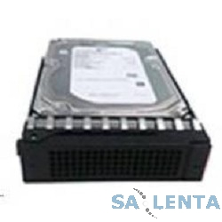 Lenovo ThinkServer 3.5″ 2TB 7.2K Enterprise SAS 12Gbps Hot Swap Hard Drive