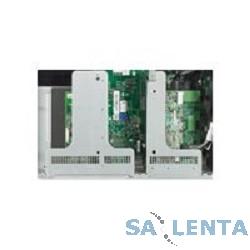 Lenovo System Lenovo ThinkServer RD350 x16 PCIe Riser Kit