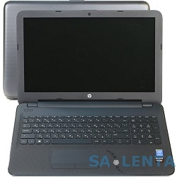 HP 15-ac121ur [P0G22EA] 15.6″ HD i3-5005U/4Gb/500Gb/R5 M330 1Gb/DOS