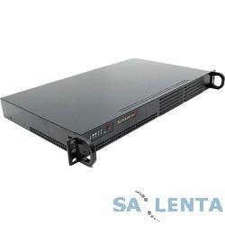 Supermicro CSE-502L-200B