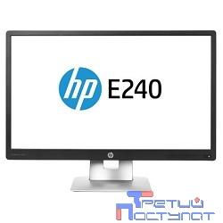 LCD HP 23.8