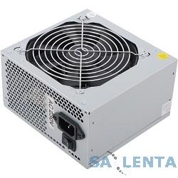 Б/питания 3Cott 450W, ATX  80mm fan, OEM