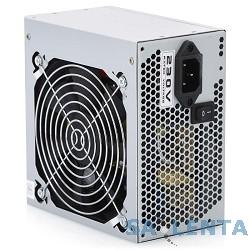 Б/питания SP QoRi CG 700W ATX OEM (12cm Fan)