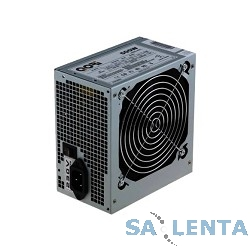 Б/питания SP QoRi 800W ATX OEM (12cm Fan)
