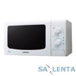Микроволновая печь SAMSUNG ME713KR, белый