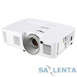 Acer X133PWH  [MR.JL011.001] {DLP 3100Lm (1280×800) 13000:1 ресурс лампы:6000часов 1xHDMI 3кг}