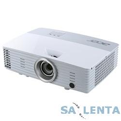Acer P5327W [MR.JLR11.001] {DLP 4000Lm (1280×800) 17000:1 ресурс лампы:3000часов 2xUSB typeA 2xHDMI 3.3кг }