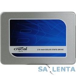 Crucial SSD BX200 480GB CT480BX200SSD1 {SATA3.0}