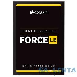 Corsair Накопитель SSD [CSSD-F240GBLE] 240GB Force LE SeriesB {SATA3.0}