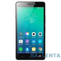 Lenovo Vibe P1ma40 16Gb DS [PA1G0002RU] Black {5″,720 х 1280,2GB,16GB+ MicroSD до 32GB,GSM 3G, 4G LTE, HSUPA, HSPA+, EDGE/GPRS,8Mpx-5Mpx,Android 5.1}