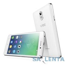 Lenovo Vibe P1ma40 16Gb DS [PA1G0001RU] White {5″,720 х 1280,2GB,16GB+ MicroSD до 32GB,GSM 3G, 4G LTE, HSUPA, HSPA+, EDGE/GPRS,8Mpx-5Mpx,Android 5.1}