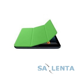 MGNQ2ZM/A Чехол Apple iPad mini Smart Cover — Green
