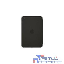 MGN62ZM/A Чехол Apple iPad mini Smart Case - Black