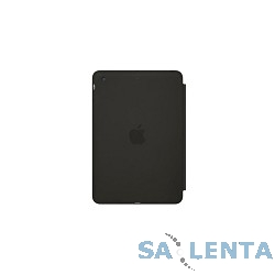 MGN62ZM/A Чехол Apple iPad mini Smart Case — Black