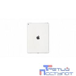 MK0E2ZM/A Apple iPad Pro Silicone Case – White