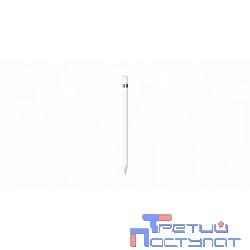 MK0C2ZM/A Apple Pencil for iPad Pro