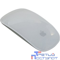 Apple Magic Mouse 2 [MLA02ZM/A]