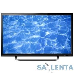 SUPRA STV-LC24T800WL {HD READY, DVB-T2/C}