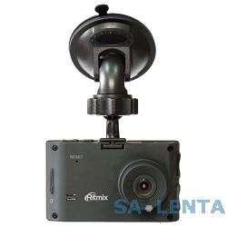 RITMIX AVR-424