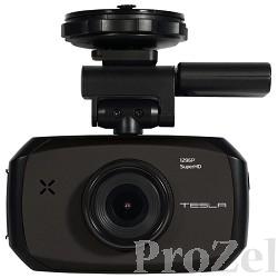 Автомобильный видеорегистратор RoverEye Tesla A7 3.0 GPS Ambarella A7L50D OV4689